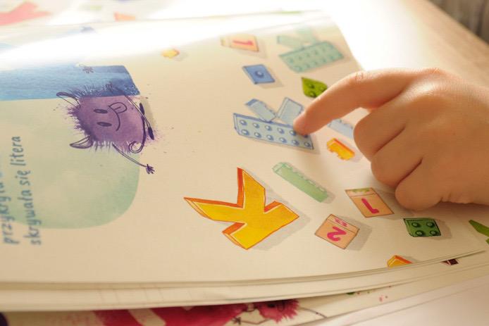 Jak spędzić czas wolny z dzieckiem w domu? – 10 kreatywnych pomysłów